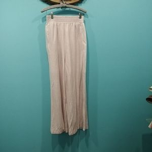 Golden Goose pants size S like new